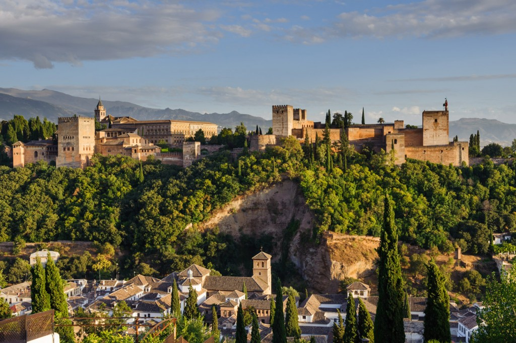 Bill Bailey Travel Reviews Must See Destinations In Tortosa