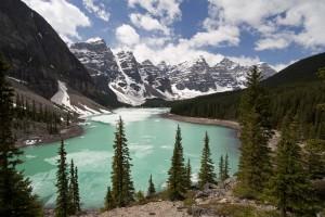 Canadian Splendor