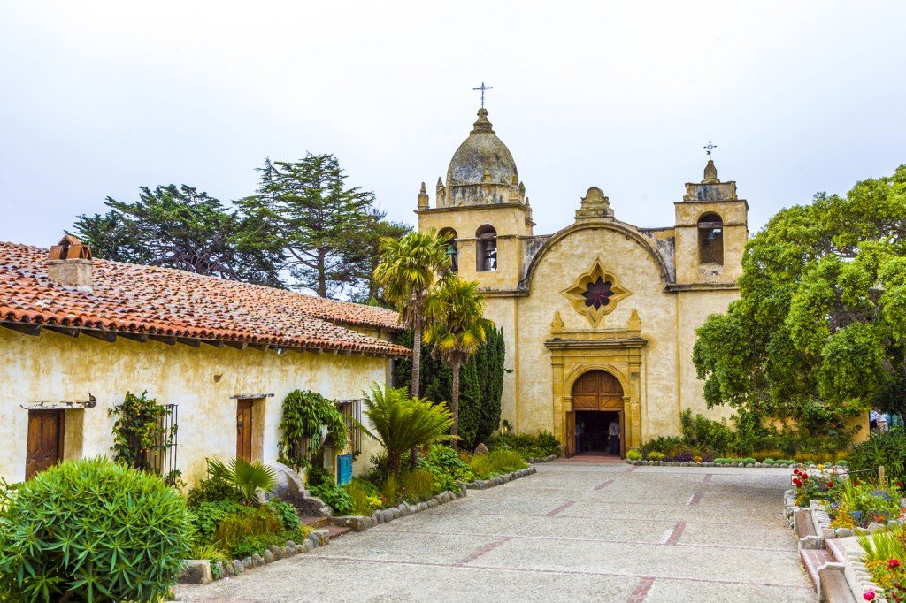 Bill Bailey Travel Reviews Carmel