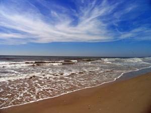 William Bailey Travel Reviews Daytona Beach