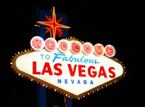 William Bailey Travel Review The Best Mimosas in Vegas