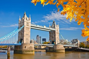 William Bailey Travel Explores 7 of London's Best Museums