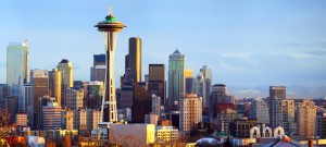 William Bailey Travel Reviews 3 of Seattles Best Places to Get a Cup of Coffee Not Starbucks