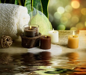 William Bailey Travel Reviews 3 London Spas