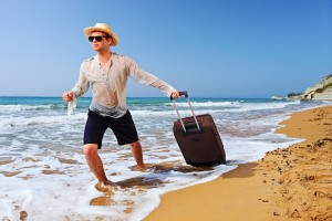 Assimilating In Culture - Tips On Travel From Bill Bailey Travel Club